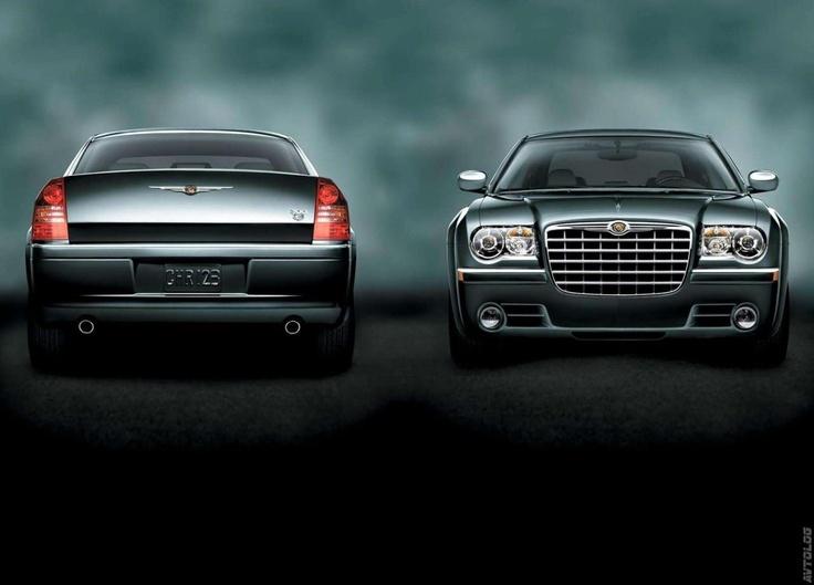 Best Chrysler Images On Pinterest Chrysler Mopar