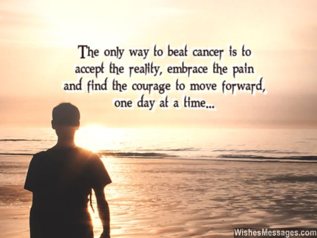 41 Best MDS Awareness Images On Pinterest