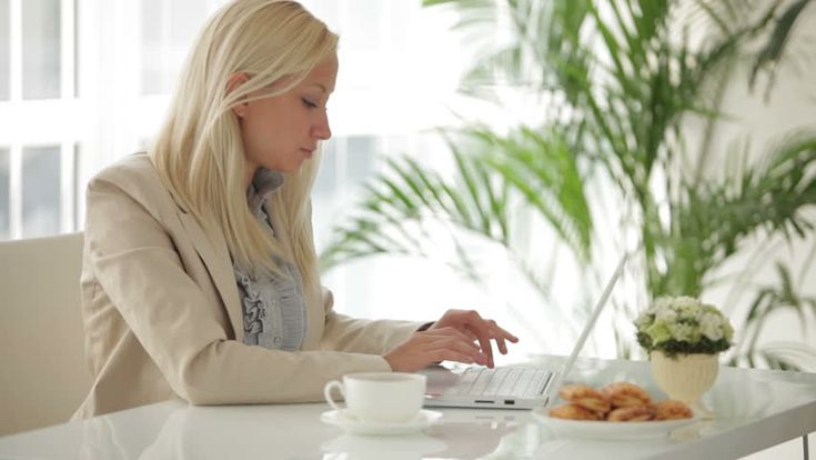 Easy Cash Loans Are An Idyllic Approach For Borrower To Accomplish All Their Issues Related To Money