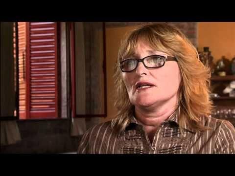 Argentine : une mère de famille défie Monsanto au péril de sa vie   Bio à la une
