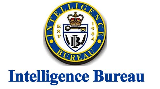 Intelligence Bureau - ACIO Grade II Recruitment 2017 Preparation https://onlinetyari.com/ssc/intelligence-bureau-acio-grade-ii-recruitment-exam-uid175.html #ACIO Grade II Recruitment 2017  #onlinetyari