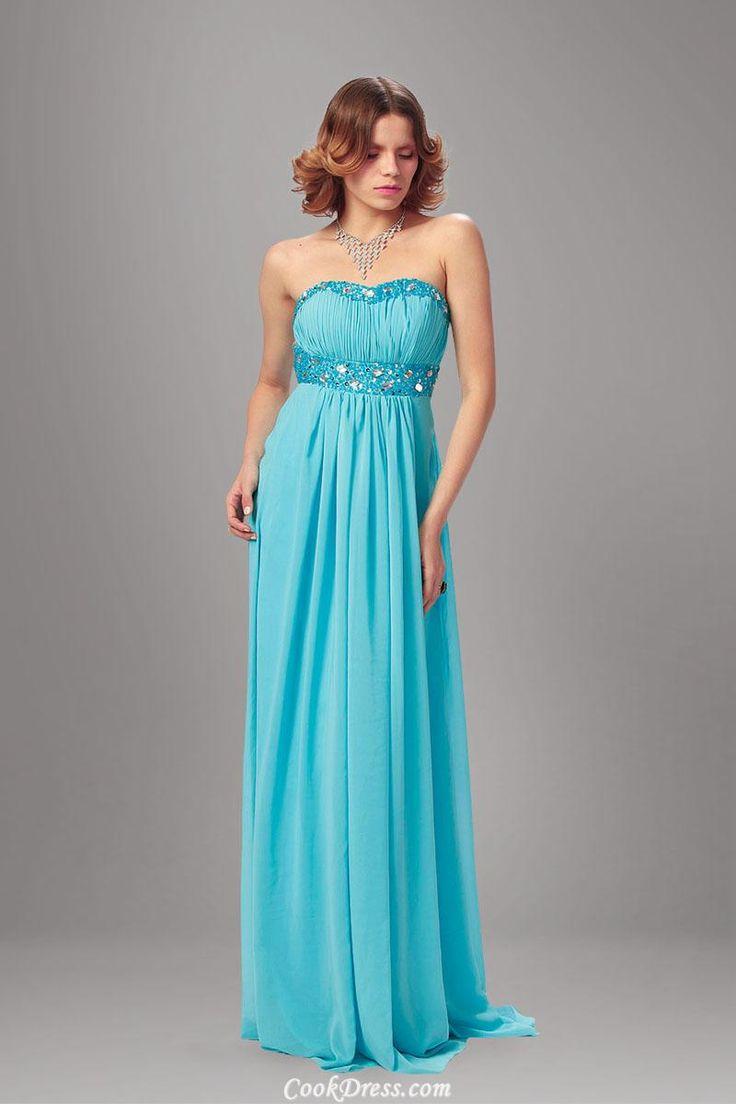 90 best Formal Dresses NZ images on Pinterest   Formal evening ...