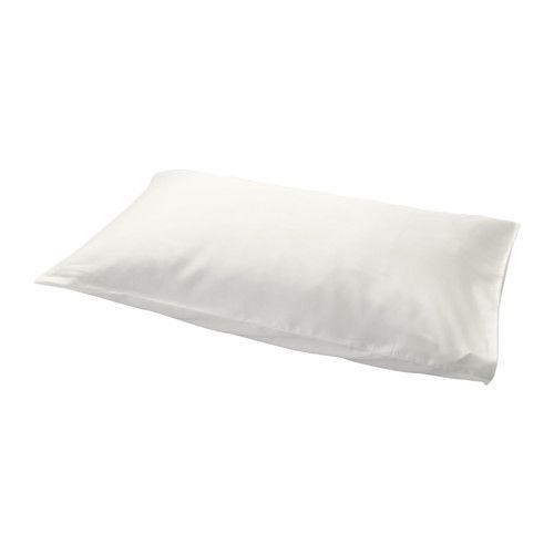 Terren Couch   11 Best Floating Platform Beds Images On Pinterest Platform Bed