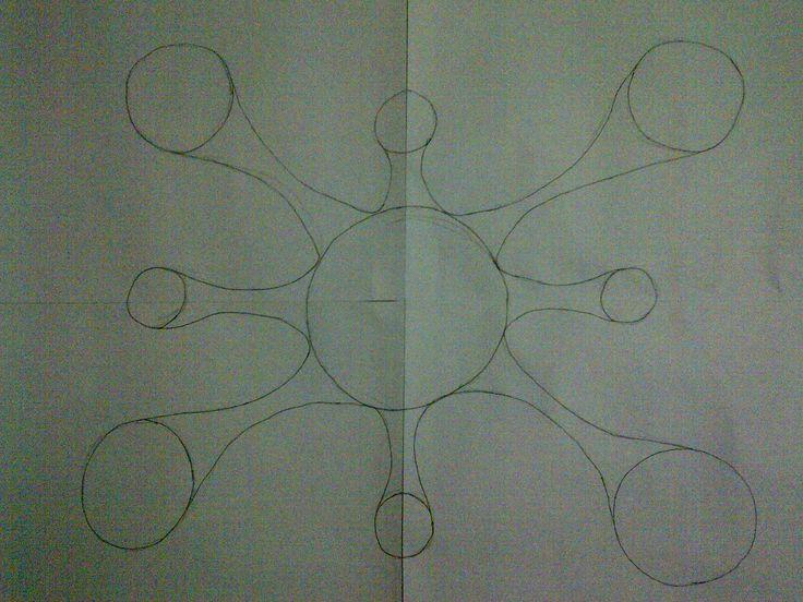 arif/kel.1_spatial