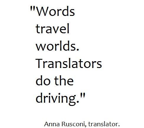 #annarusconi #translator #vertaler #dutch #nederlands #english #engels #german #duits #french #frans