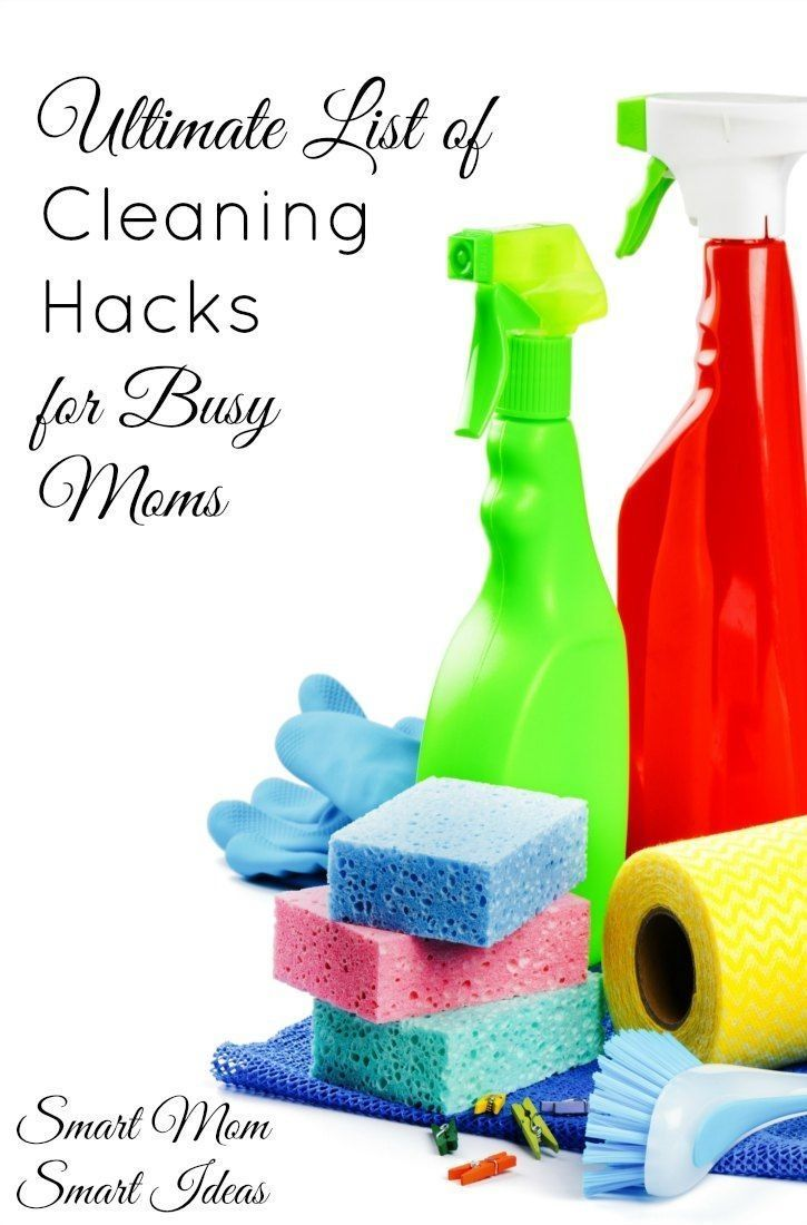 need a house cleaner services jus cleaning can help housekeeper