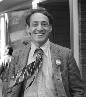 Harvey Milk Day is observed each May 22 in remembrance of Gay Rights Activist Harvey Milk who was assassinated in Each year, Pride Lafayette offers ...
