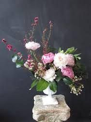 Image result for floral verde llc