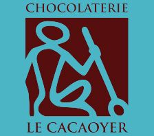 Chocolaterie Le Cacaoyer, L'Assomption