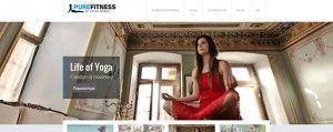 Ολοκληρώθηκε από το Creative Shop η κατασκευή ιστοσελίδας για τις ανάγκες του Γυμναστηρίου KOYROS και Yoga Fitness. Η ιστοσελίδας Purefitness.gr δημιουργήθηκε για να εξυπηρετεί κυρίως δυο σκοπού. Αφενός την εμπορική παρουσίαση των υπηρεσιών και των τμημάτων του γυμναστηρίου και αφετέρου την πρωτοποριακή για τα ελληνικά δεδομένα ιδέα για DIY (DoItYourself) γυμναστικής στο σπίτι, της γυμνάστριας και ιδιοκτήτριας του γυμναστηρίου κ. Φωτεινής Μπήτρου.
