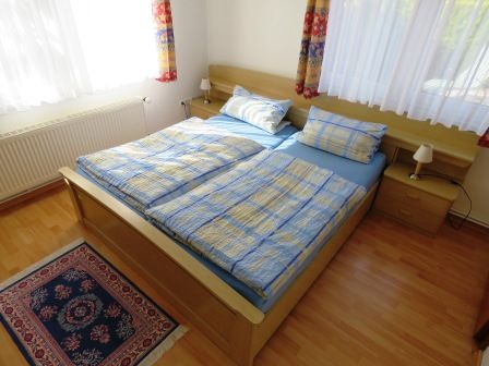 Die besten 25+ Ferienwohnung ostfriesland Ideen auf Pinterest - norderney ferienwohnung 2 schlafzimmer