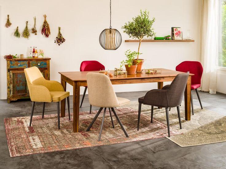 Micasa Esstisch Agosti ~ Die besten 17 Ideen zu Hängeleuchte Esstisch auf Pinterest  Moderne deckenla