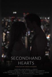 Trend Buy Second Hand Mobile Online A photographer on a trip to Japan meets a fellow American woman and they quickly fall in love However when he returns home