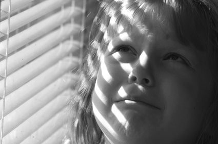 Effective Teaching Strategies for Students With Emotional  Behavioral Disorders