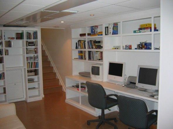 family room basement 9 best basement family room ideas images on pinterest basement