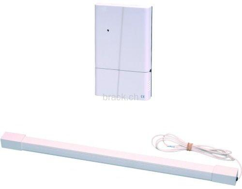 Bosch IS76 Induktivsender mit Netzteil, CHF 399 auf Brack.ch