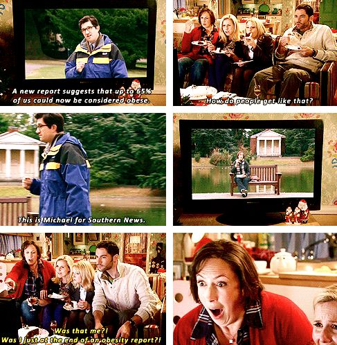 This was one of the best scenes in the whole 3 series haha