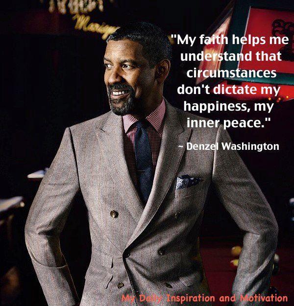 Denzel Washington Quotes 34 Best Dw Quotes Images On Pinterest  Denzel Washington Denzel