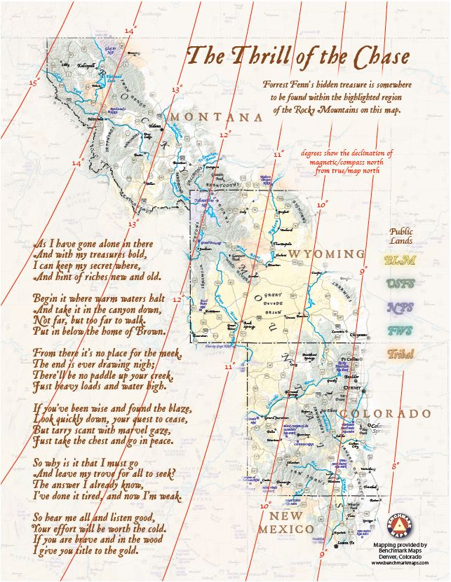 Name:  Fenn_Treasure_Map.png Views: 27573 Size:  928.2 KB