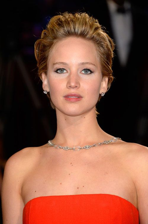 Jennifer Lawrence is one of the hottest properties in the Global film Industry, and she has a wide fan base in all corners of the world. (jennifer lawrence photos) (jennifer lawrence boyfriend) (jennifer lawrence movies) (jennifer lawrence bikini) (jennifer lawrence pictures) #jenniferlawrencewallpapers #jenniferlawrencefilmweb #jenniferlawrencebillengvallshow #jenniferlawrencefan #jenniferlawrencebafta