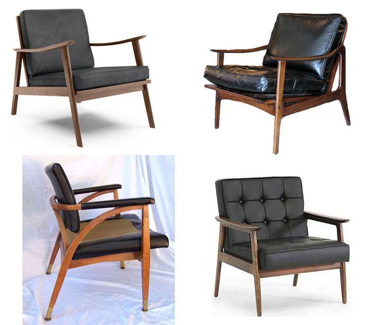 Designer Furniture For Less: More Or Less {American Dream Builders} Episode #8