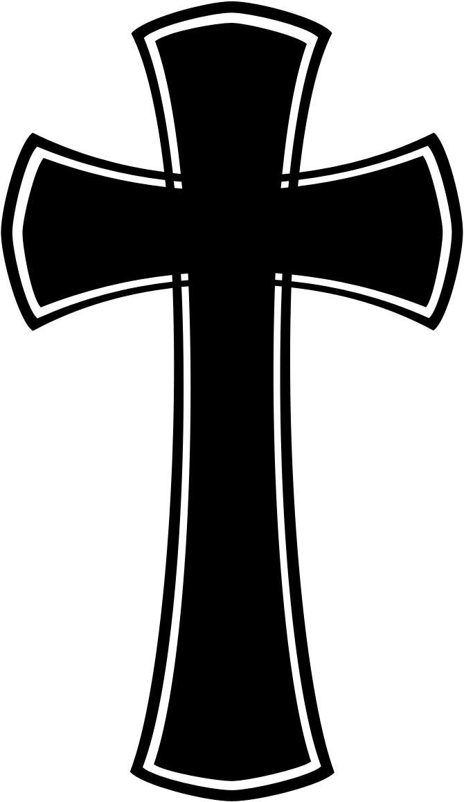 Gothic Cross 2 By Jojo Ojoj Deviantart Com On Deviantart