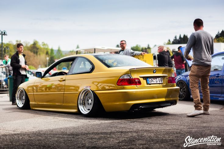 WÖRTHERSEE 2015 // PHOTO COVERAGE.
