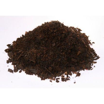 78 images about garden soil solutions from black gold on for Black garden soil