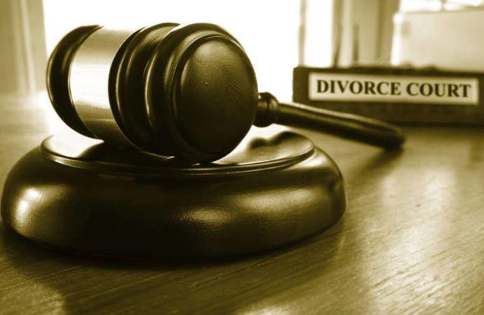 I left my matrimonial home to retain my job – Woman… http://abdulkuku.blogspot.co.uk/2017/05/i-left-my-matrimonial-home-to-retain-my_5.html