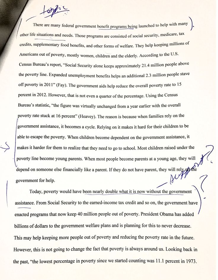 what does an explanatory thesis statement tell the reader How to write a thesis statement worksheet it should tell the reader exactly what your paper is about in 1 what does this character's life tell us about.