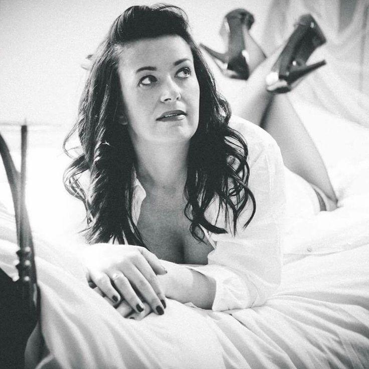 gorgeous Mrs