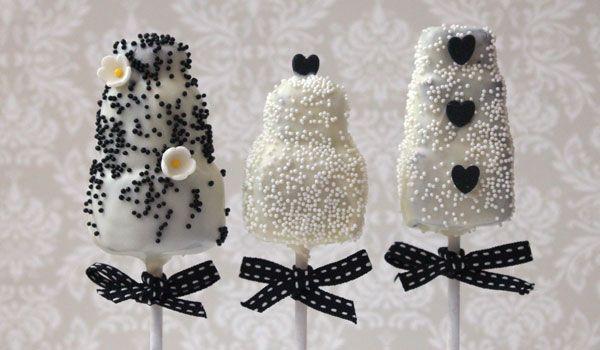 die besten 25 tier cakepops ideen auf pinterest nutztier kuchen land geburtstagskuchen und. Black Bedroom Furniture Sets. Home Design Ideas