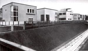 artmagazin az on-line művészeti magazin - Bauhaus tegnap és ma