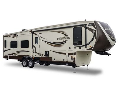 0a813e92f292de9324fc4546ea7831fb luxury fifth wheel heartland rv 19 best our retirement home ????? images on pinterest retirement  at n-0.co