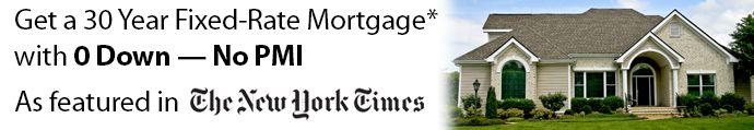 Credit Union Mortgage Rates | Mortgage Loan | NASA FCU