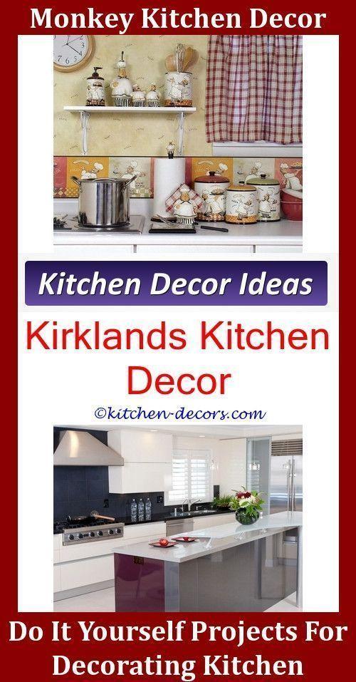 teal and black kitchen beach decor wolf kitchen decor rh pinterest com