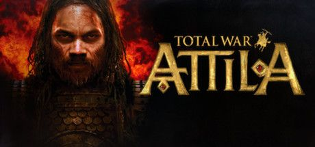 Ahorra un 33% en Total War: ATTILA en Steam
