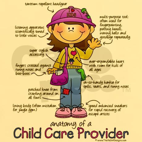 Childcare Quotes Inspiration The 25 Best Childcare Quotes Ideas On Pinterest  School Life