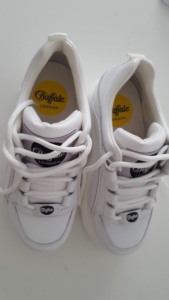 Vans Schuhe 39 eBay Kleinanzeigen