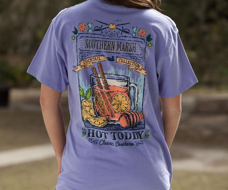 Preppy Southern Clothing Brands | Southern Marsh Collection — Southern Marsh Cocktail Collection - Hot ...