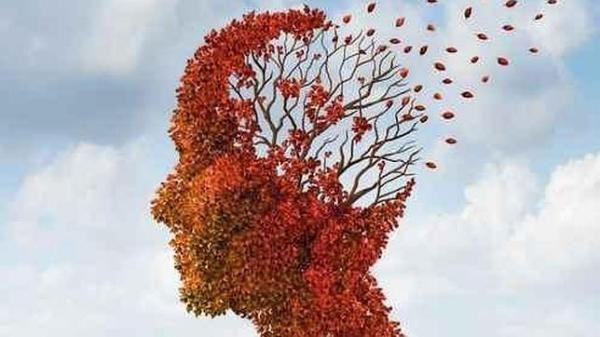 El test de 20 minutos que detecta si hay riesgo de padecer Alzheimer - Yahoo Noticias en Español