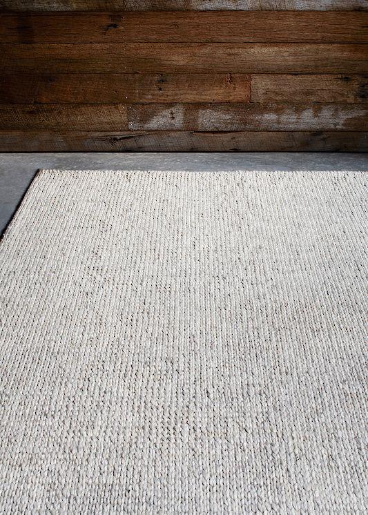 Armadillo&Co Sierra Weave - Chalk