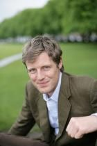 Catch up on our webchat with Zac Goldsmith, Conservative MP for Richmond Park, and campaigner for environmental and conservation issues. Here he chats with gransnetters about their green concerns.http://www.gransnet.com/forums/webchats/a1205057-Zac-Goldsmith-Q-A?msgid=25225038#25225038