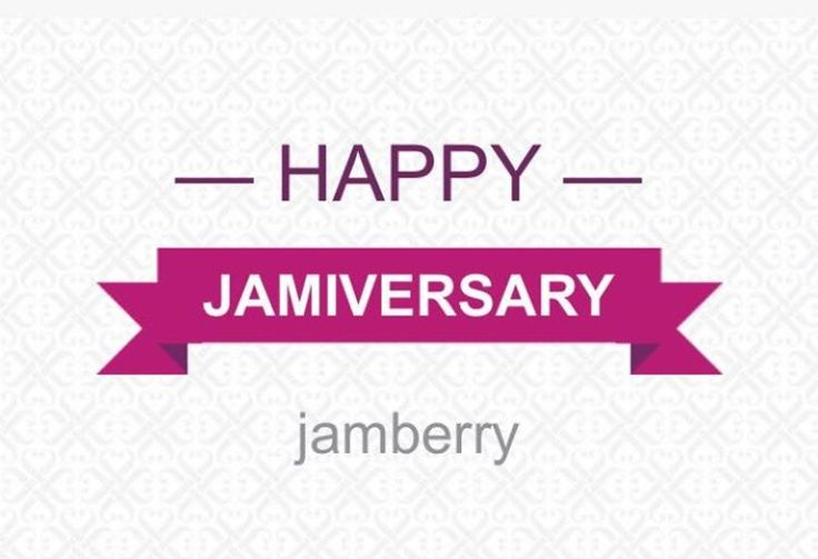 Wow….. can you believe that Jamberry has been in  the UK a  year today ! Where has that time gone?? In good Jamberry style – Happy Jamiversary.   Jamberry is an awesome ground floo…