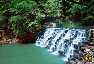 23 Best Travel Images On Pinterest Arkansas Usa