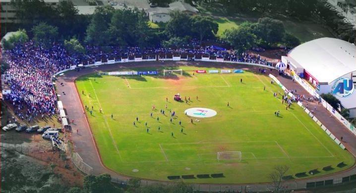Zequinha Estrelado: São José busca empate heróico e é terceiro