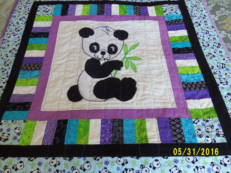 135 best Quilts images on Pinterest | Hand crafts, Quilt patterns ... : quilting gadgets 2016 - Adamdwight.com