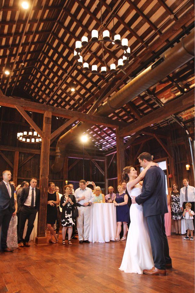 outdoor weddings near akron ohio%0A First Dance  Pittsburgh Botanic Garden ARAUJO PHOTOGRAPHY