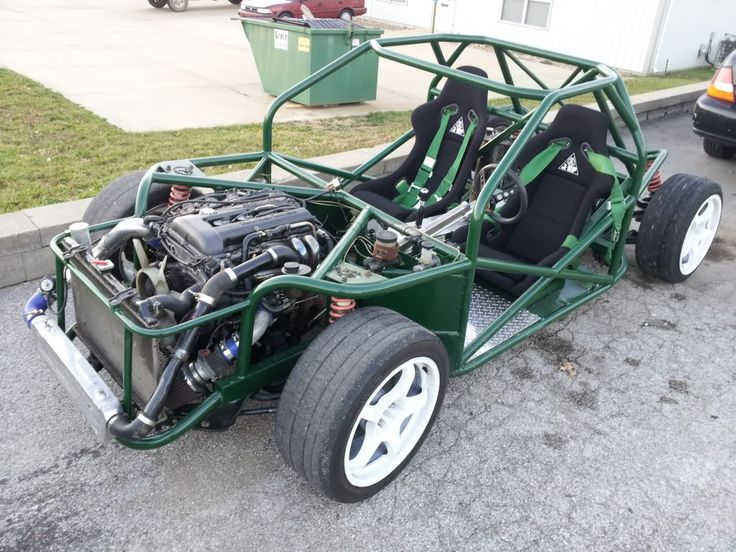 17 best images about tube chassis on pinterest cars sunglasses and trucks. Black Bedroom Furniture Sets. Home Design Ideas