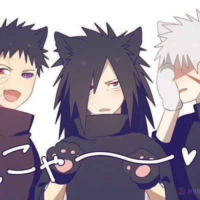 Meaw ಠ_ಠ ⠀ ⠀ ⠀  ⠀ ⠀ ⠀ ⠀ ⠀ ⠀   #Q : Naruto last episode today, How do u feel ? ⠀ ⠀ ⠀ ⠀ ⠀ ⠀  #A : I don't feel anything after Madara and Obito death ⠀ ⠀ ⠀ ⠀ ⠀  ⠀ ⠀ ⠀⠀⠀⠀⠀⠀⠀⠀⠀⠀⠀⠀⠀⠀⠀⠀⠀⠀⠀⠀⠀⠀⠀⠀⠀⠀⠀⠀⠀⠀⠀⠀⠀⠀⠀⠀⠀⠀⠀⠀⠀⠀⠀ ⠀⠀⠀⠀⠀⠀⠀⠀⠀⠀⠀⠀⠀⠀⠀⠀⠀ ⠀⠀⠀⠀⠀⠀⠀⠀⠀⠀⠀⠀⠀⠀⠀⠀⠀⠀⠀⠀⠀⠀⠀⠀⠀⠀⠀⠀⠀⠀⠀⠀⠀⠀⠀⠀⠀⠀⠀⠀⠀⠀⠀⠀⠀⠀⠀ #Madara